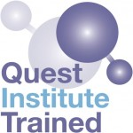 Quest Institute Hypnotherapy Hampstead Camden London | Hypnotherapist London